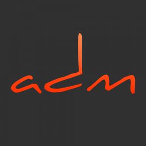 adm-fh